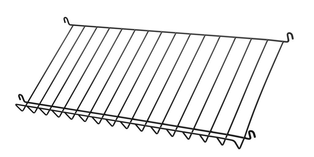 Zusatz-Seitenwand 2-er Set für String Wand Tiefe 30 cm String Furniture