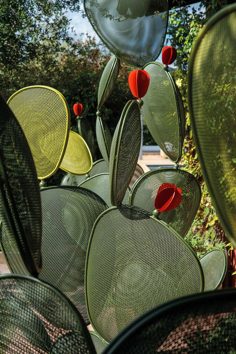 Ficus Gartenzubehör / Outdoor Stehleuchte Grundmodul Emu