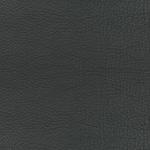 Leder Scozia Moosgrün