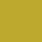 Moosgrün (Akzentfarbe)