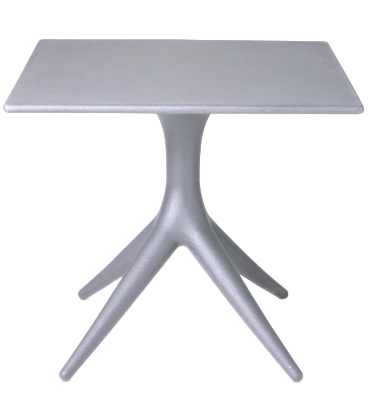 App Tisch Outdoor Lavendel Driade