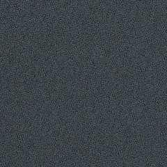 Topas 156O Medium Grey