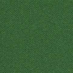 Tonus 209T Musk Green