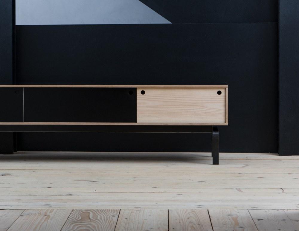 Ikea Regal gebraucht in 60385 Frankfurt am Main für € 50,00