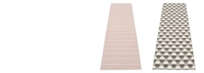 Teppiche 70 cm