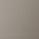 Grau beige