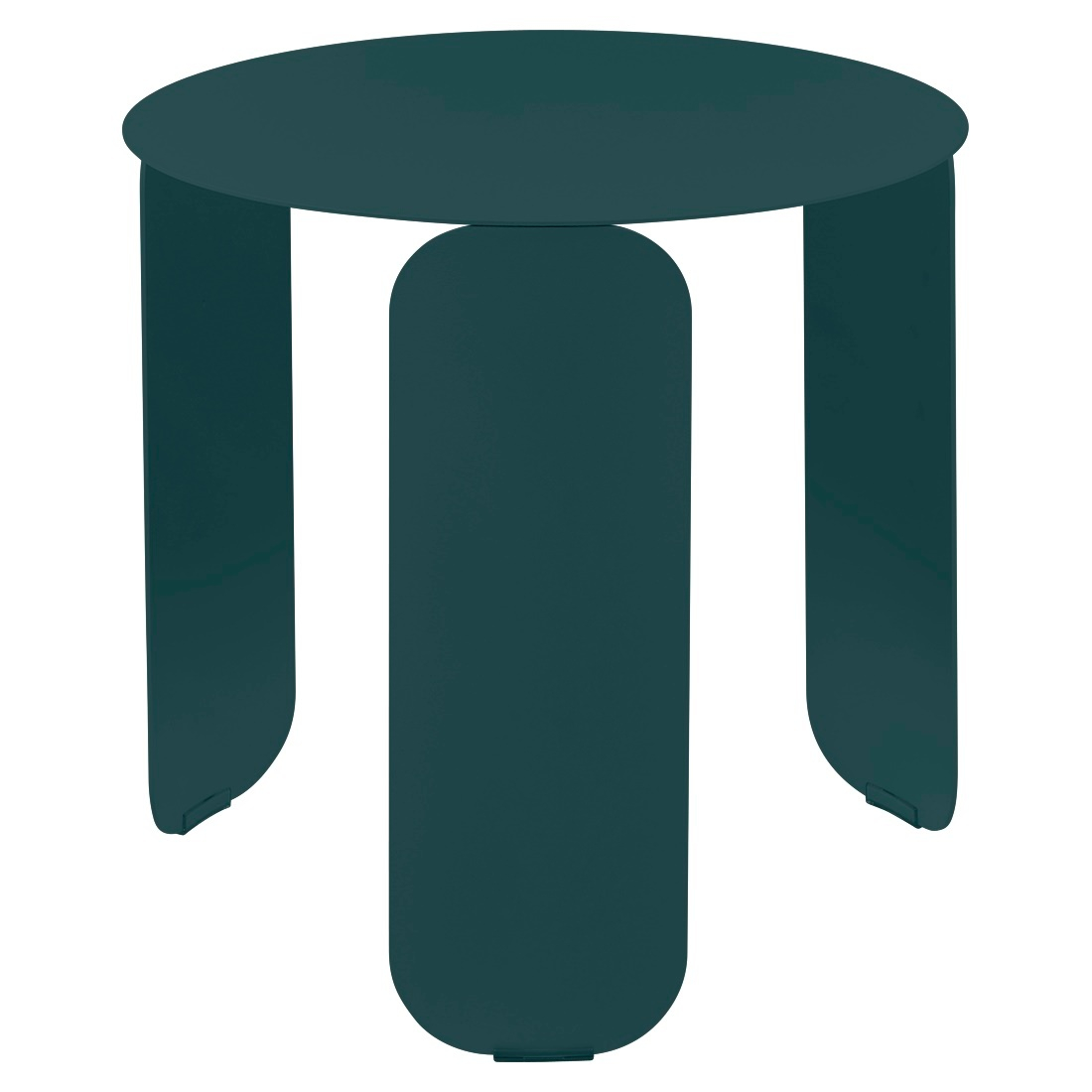 Bebop Outdoor Side table Beistelltisch Fermob
