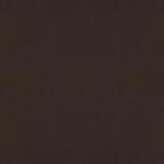 Leder Radica / Nackenrolle gleiche Lederfarbe