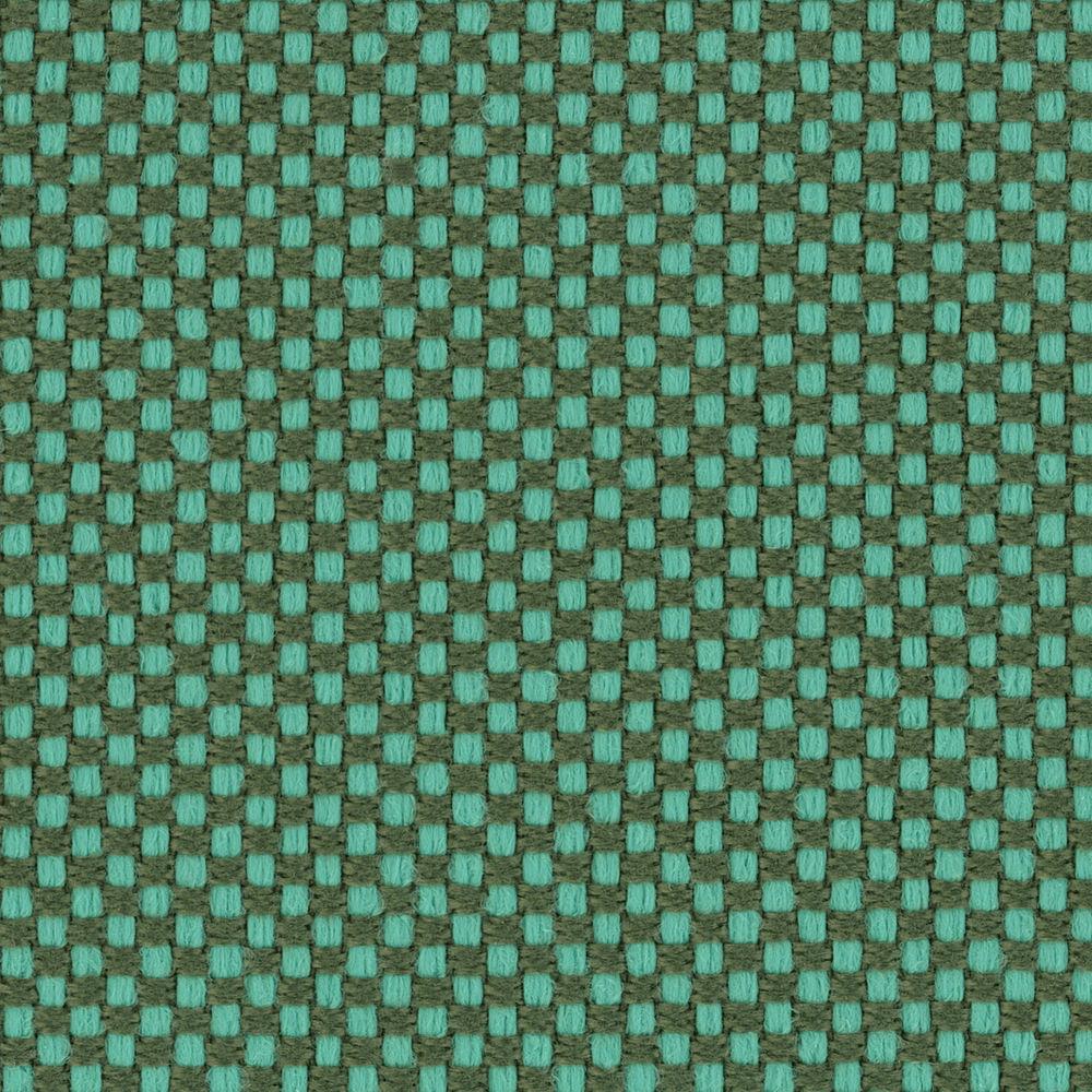 Laser mint/forest