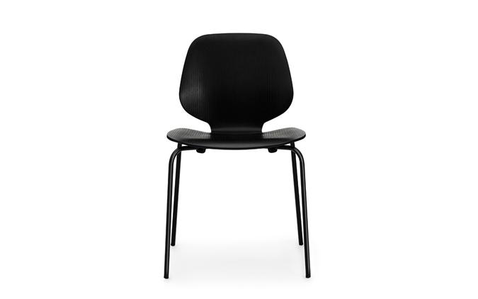 My Chair Stuhl Normann Copenhagen EINZELSTÜCK
