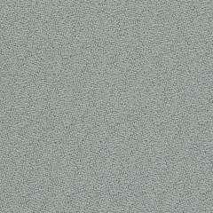 Topas 134O Grey