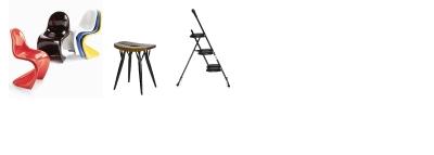 90er Jahre Design Möbel