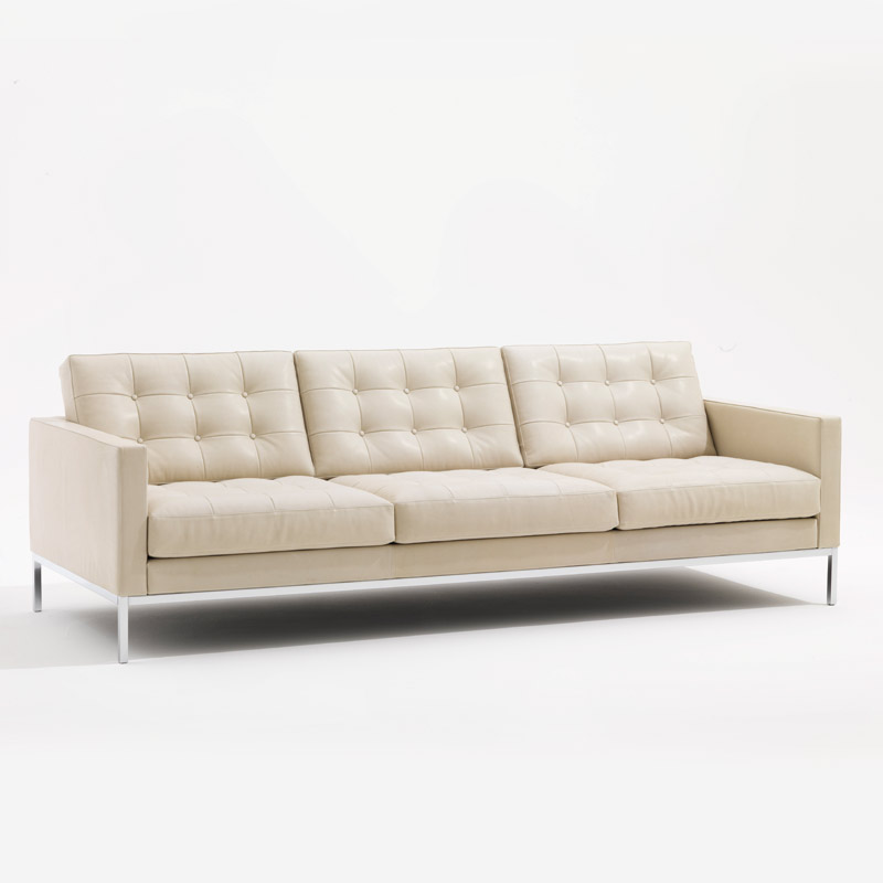 Florence Knoll RELAX Sofa Knoll International