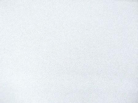Vinyl weiß VI02