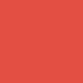 Koralle (Akzentfarbe)