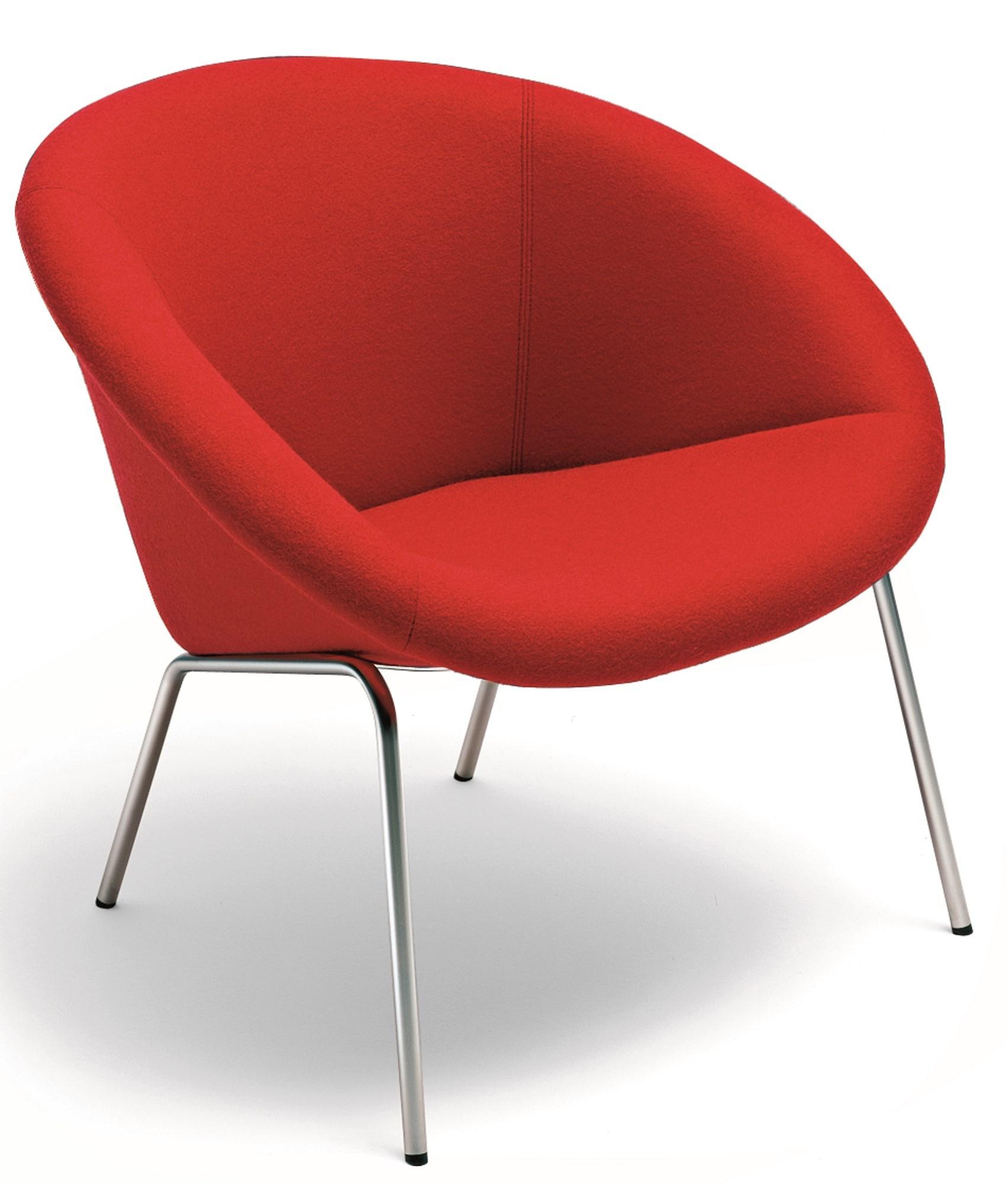 369 Sessel Walter Knoll