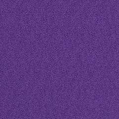 Topas 684O Dark Purple