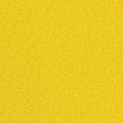 Topas 414O Yellow