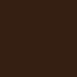 Mokka (Basisfarbe)