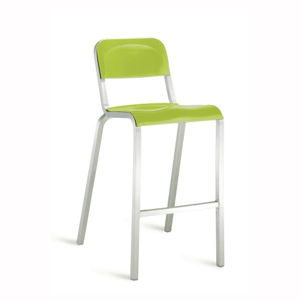 grün ( nur innen)