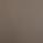 Gargoyle brown
