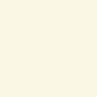 Weiß (Basisfarbe)