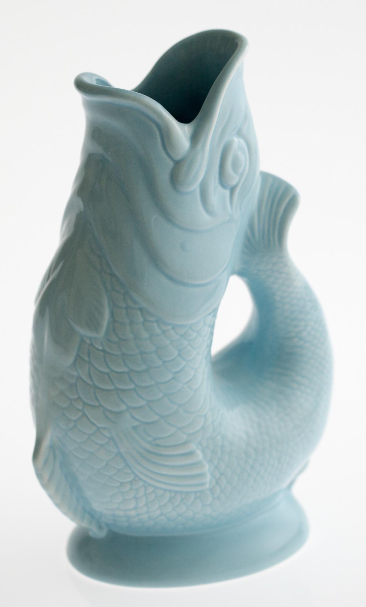Gluckigluck Karaffe / Vase