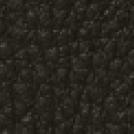 Leder Premium schwarz