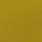 Gelb glänzend 1018 C