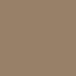 Nougat (Basisfarbe)