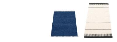 Teppiche 60 cm
