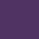 Aubergine (Akzentfarbe)
