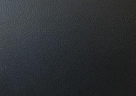 Vinyl schwarz VI01