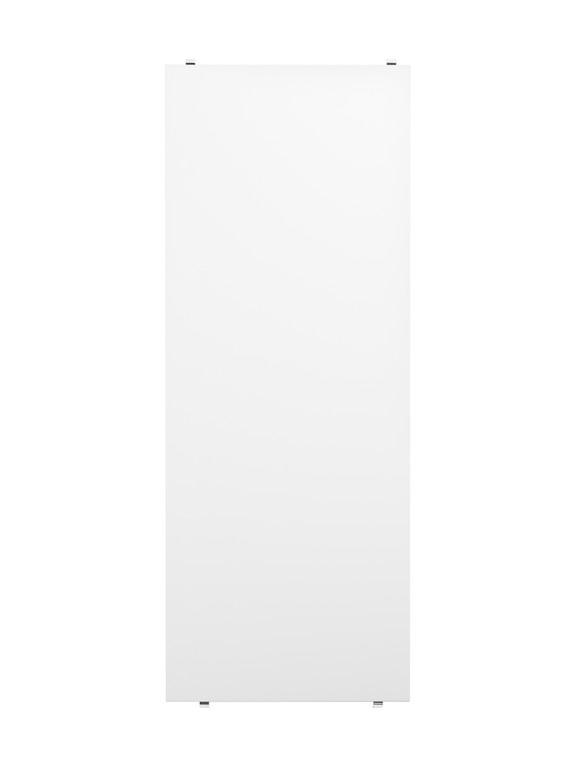 Zusatz-Fachböden 3er-Set für String Wand + Boden Regalsystem Tiefe 30 cm String Furniture