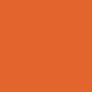 Feuerrot (Akzentfarbe)