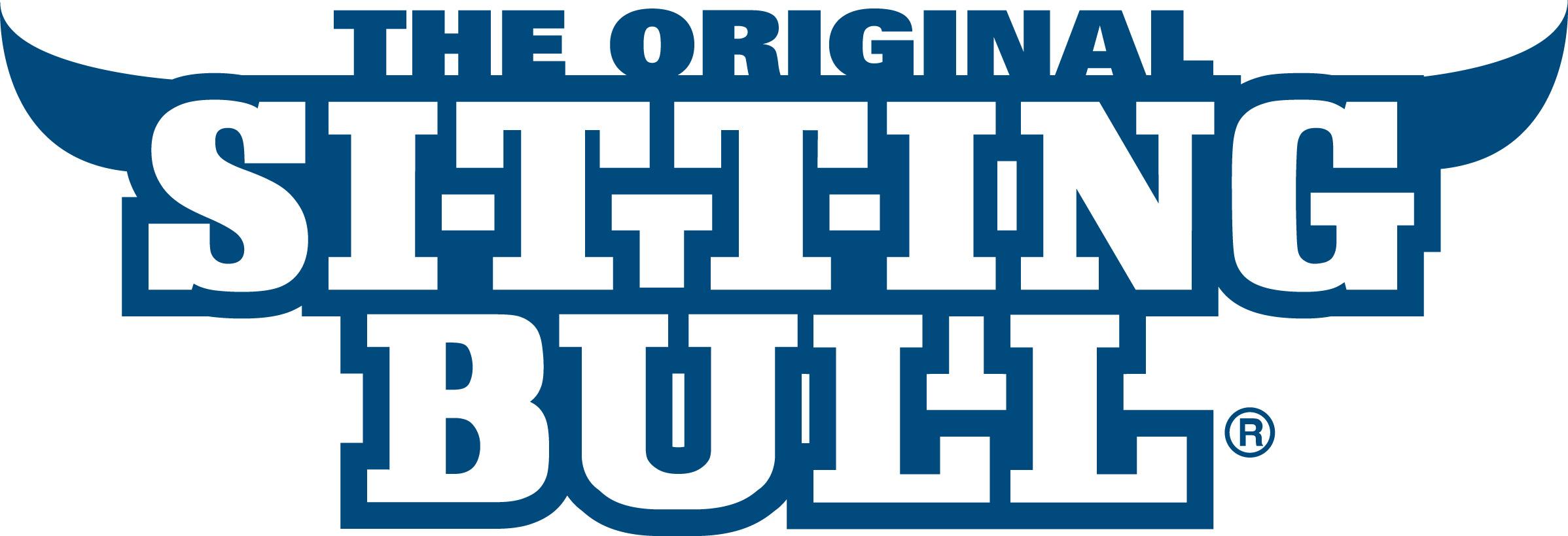 The Original Sitting Bull