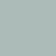Jade (Akzentfarbe)