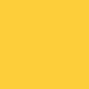 Zitrusgelb (Akzentfarbe)