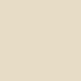 Elfenbein (Basisfarbe)