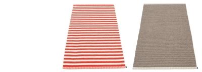 Teppiche 85 cm