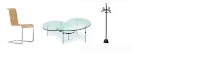 80er Jahre Design Möbel