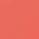 Pink glänzend 1630 C