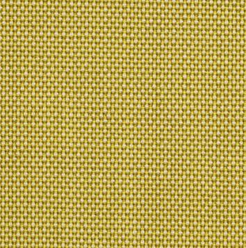 Stoff Breeze Fusion / light grün