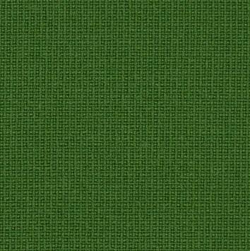 Stoff Fame / dunkelgrün