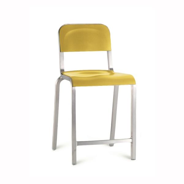 gelb (nur innen)