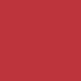 Tomatenrot (Akzentfarbe)