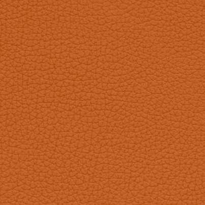 Leder Soerensen Tango / orange