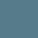 Taubenblau (Akzentfarbe)