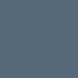 Stahlblau (Akzentfarbe)