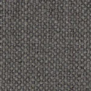 Stoff Manzoni granite